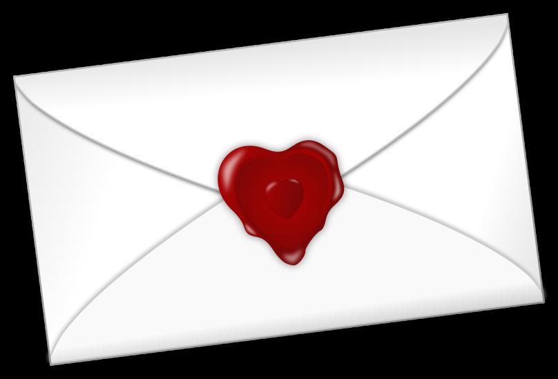 heart-159637_1280
