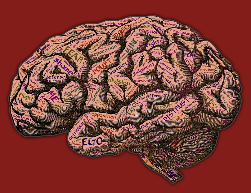 mind-2197437_1920