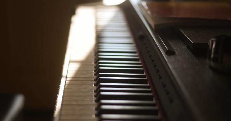 piano-3081175_1920