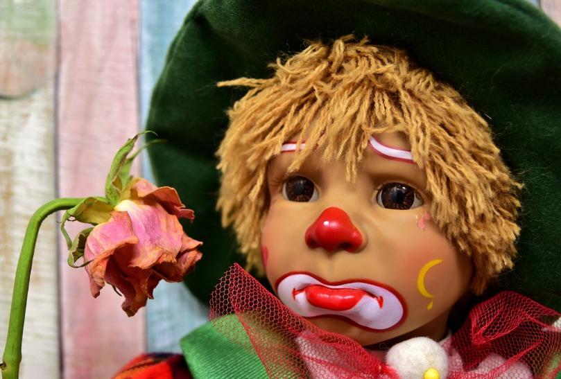 clown-3181989_1280